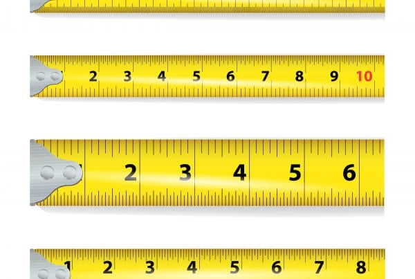Metric system, mixed marriage