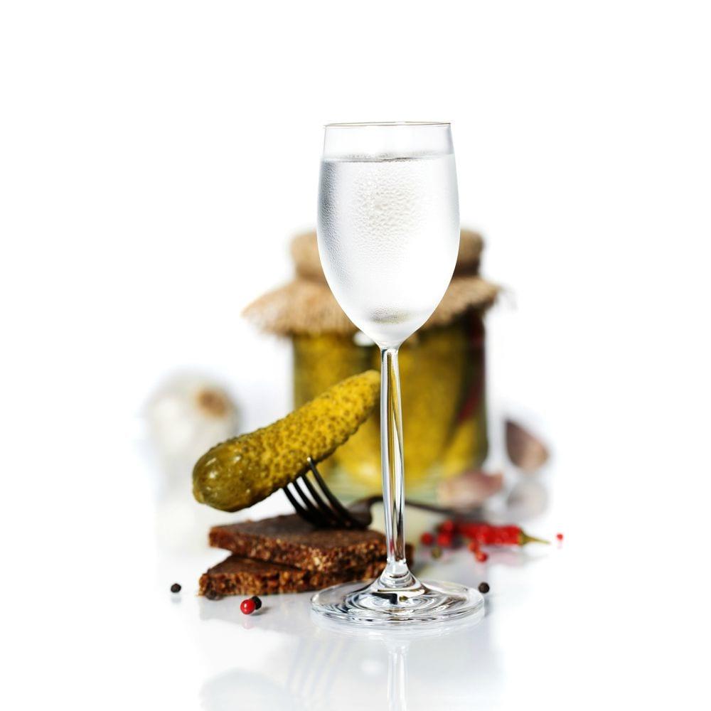 BeFunky_vodka-with-pickle.jpg