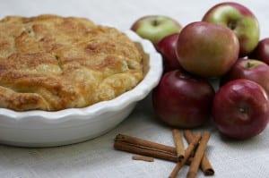 Apple-Pie3-300x199