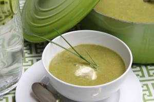 Green-Soup1-300x199