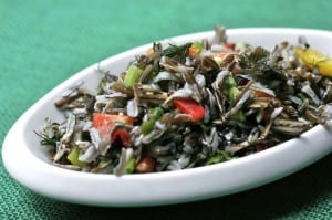 Wild-Rice-Salad_053-300x199