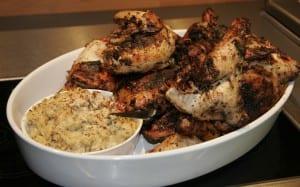 Chicken-Zatar-and-Cumin-Aeoli1-300x187