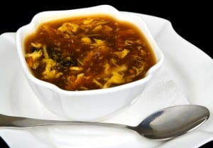 Asian-Soup1-300x208