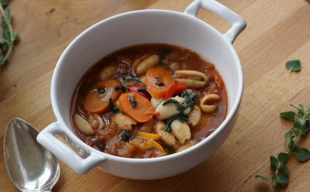 Minestrone-1-of-11-1024x634