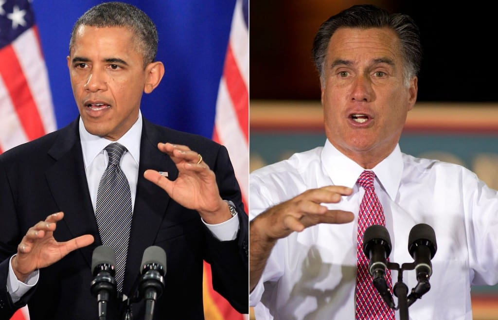 obama-romney-0615-web-1024x658