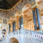 Inside the Hermitage_-4