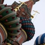 St. Basil's Cathedral_-12