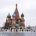 St. Basil's Cathedral_-1