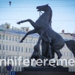 St. Petersburg_Anitchkov Bridge_-23