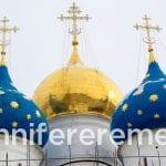 Trinity St. Sergius Monastery_-7