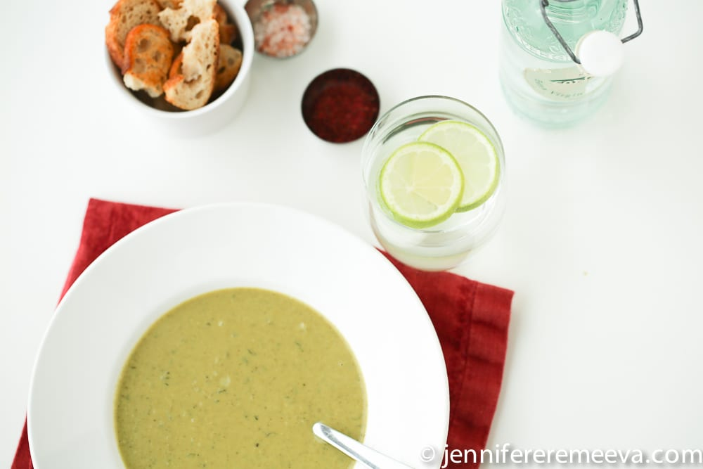 Sorrel-Soup_-3