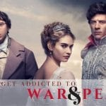 Jennifer Eremeeva explains everything you need to know to get addicted to War and Peace