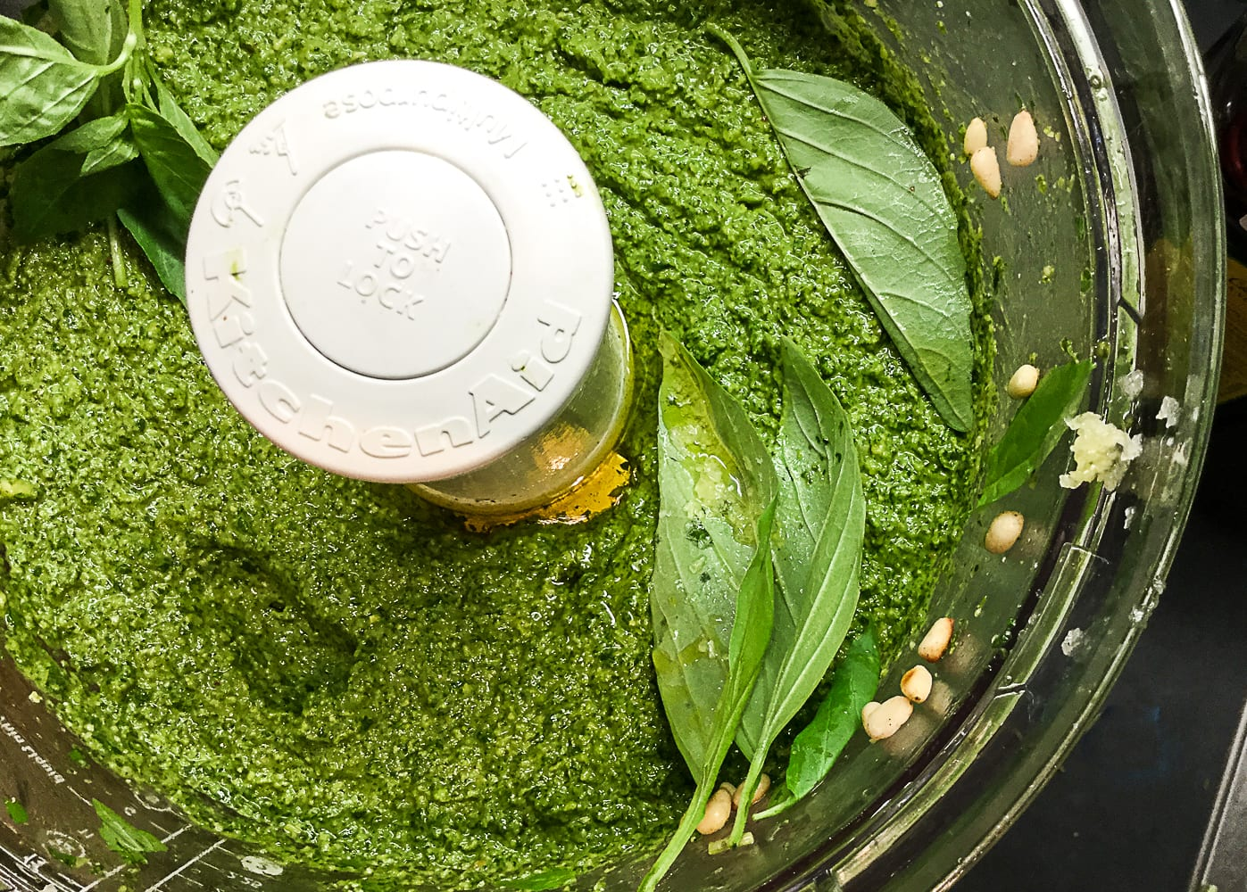 pesto, basil, Italian Cuisine