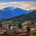 Travel to the Balkans with Jennifer Eremeeva