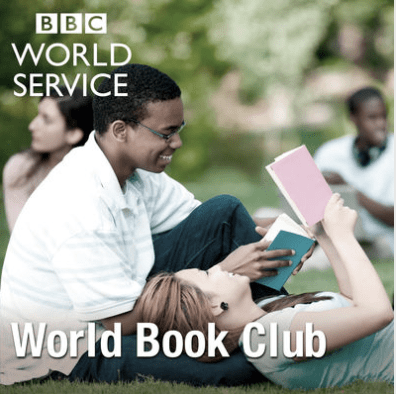 BBC World Book Club Jennifer Eremeeva Recommends