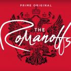 Russian historian Jennifer Eremeeva reviews the new Amazon series, The Romanoffs