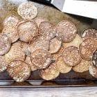 Maslenitsa and Pancakes
